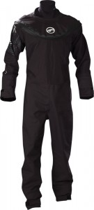 Prolimit Hydrogen Drysuit – 2012